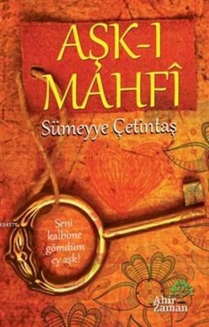 Aşk-I Mahfi