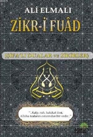 Zikr-İ Fuad