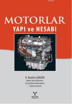 Motorlar Yapı Ve Hesabı