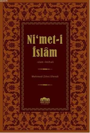 Ni'met-İ İslam