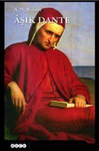 Âşık Dante