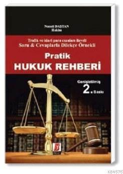 Pratik Hukuk Rehberi