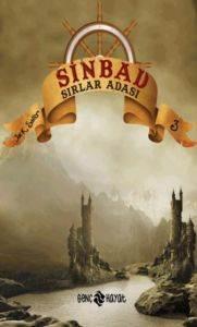 Sinbad 3- Sırlar Adası
