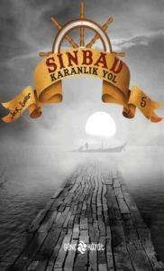 Sinbad 5- Karanlık Yol