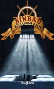 Sinbad 7- Zindandan Kaçış