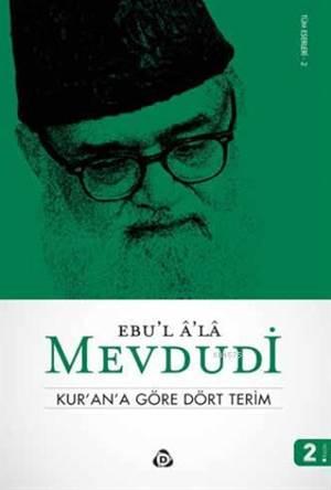 Kur'ana Göre Dört Terim