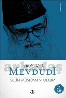 Gelin Müslüman Olalım