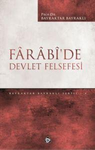 Fârâbî'de Devlet Felsefesi
