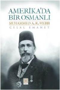 Amerikada Bir Osmanlı