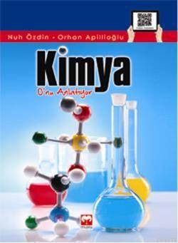 Kimya Onu Anlatıyor - Muştu