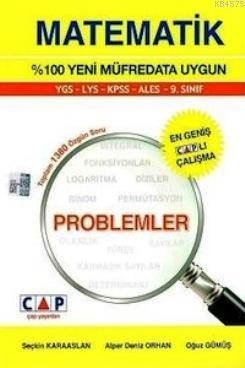 Problemler 2.Baskı