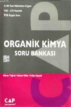 Organik Kimya -Sb-