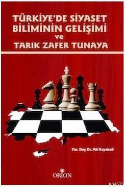 Türkiye'de Siyaset ...