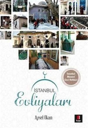 İstanbul Evliyaları