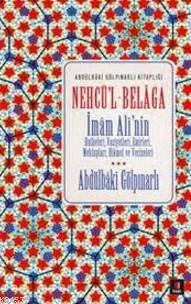 Mechül Belaga