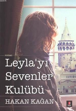 Leyla'yı Sevenler Kulübü