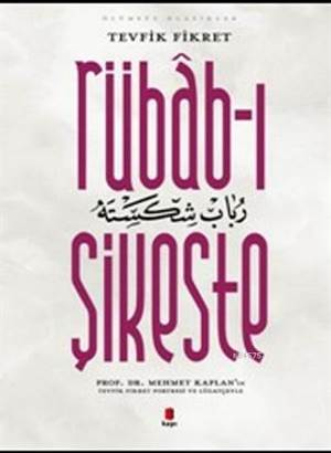 Rübab-I Şikeste
