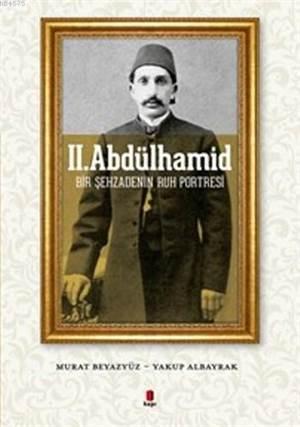 II.Abdülhamid