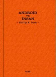 Android ve İnsan