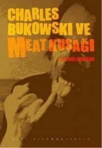Charles Bukowski Ve Beat Kuşağı