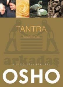 Tantra - Kabullenme Yolu