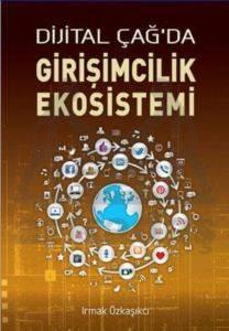 Dijital Çağ'da Girişimcilik Ekosistemi