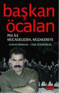 Başkan Öcalan