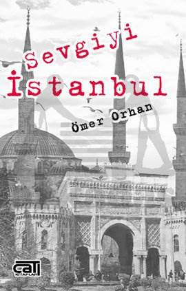 Sevgiyi İstanbul