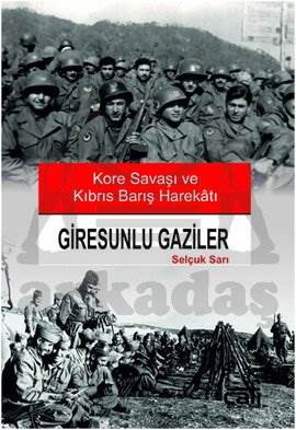 Giresunlu Gaziler