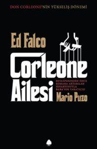 Corleone Ailesi