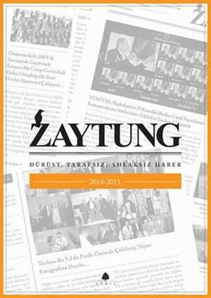 Zaytung-2014-2015