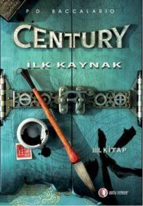 Century İlk Kaynak (IV.Kitap)