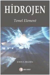 Hidrojen Temel Element