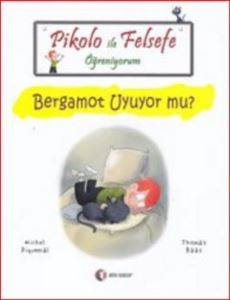 Pikolo İle Felsefe ...