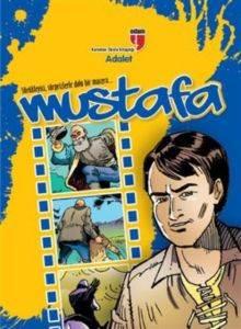 Mustafa - Adalet