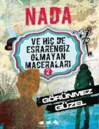 Nada 2 Görünmez Güzel