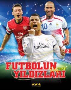 Futbolun Süper Yıldızları-2
