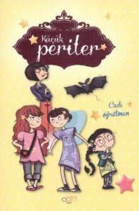 Küçük Periler Cadı Öğretmen