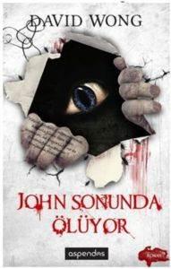 John Sonunda Ölüyor