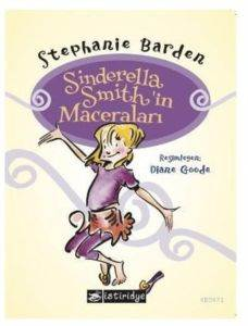 Sinderella Smith'in Maceraları