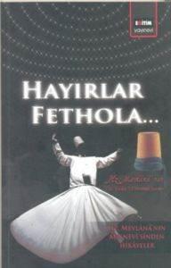 Hayırlar Fethola