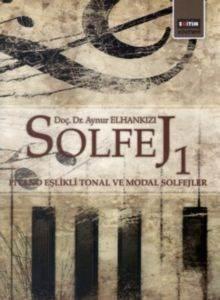 Solfej-1