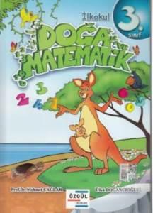 Doğa Ve Matematik 3. Sınıf