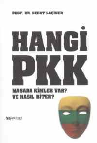 Hangi PKK
