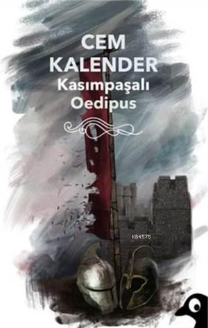 Kasımpaşalı Oedipus