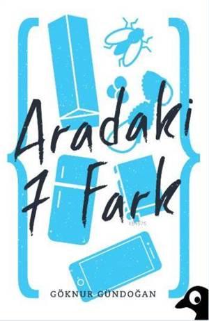 Aradaki Fark