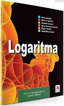 Matematik Modülleri - Logaritma
