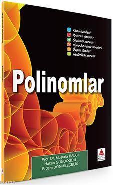 Matematik Modülleri - Polinomlar