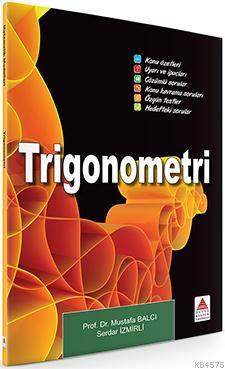 Matematik Modülleri - Trigonometri