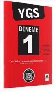 YGS Deneme - 1